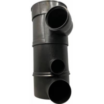 Vortex 150 Rainwater Harvesting Prefilter