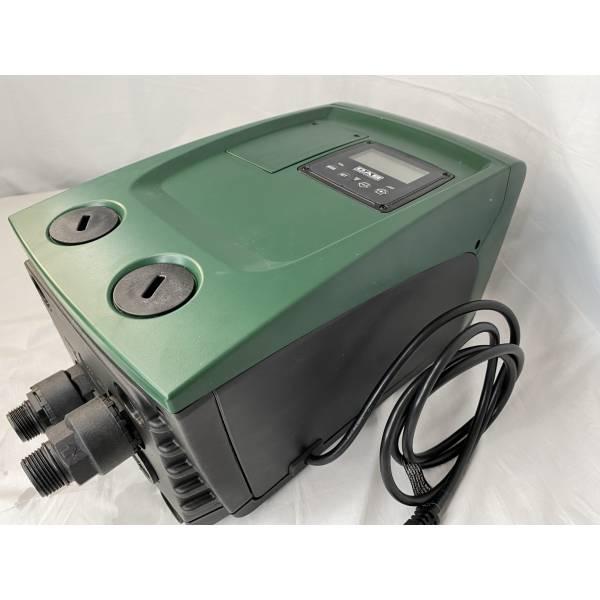 Esybox mini Pump Canada