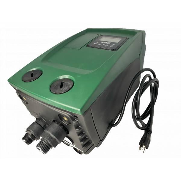 Esybox mini Pump