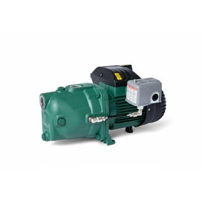 Rainwater Harvesting Pump