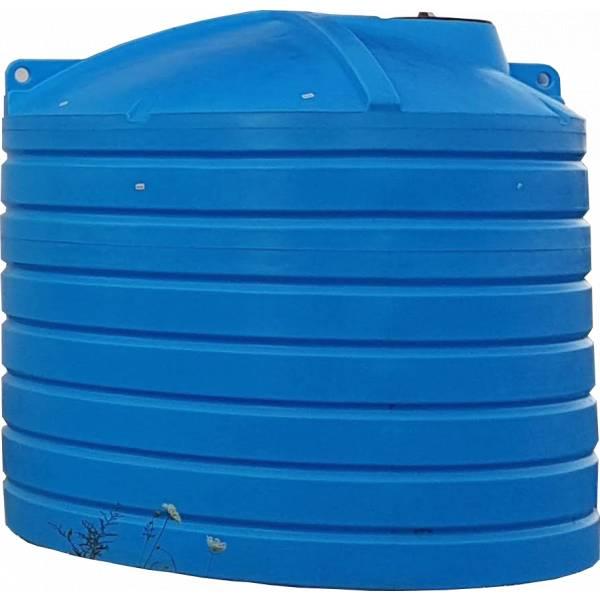 rainwater above ground tanks multiple tanks
