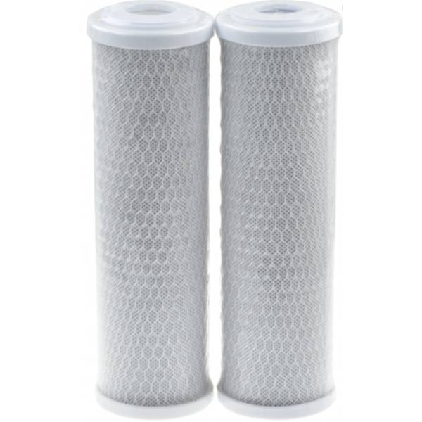 Carbon rainwater collection filters victoria, vancouver, calgary,